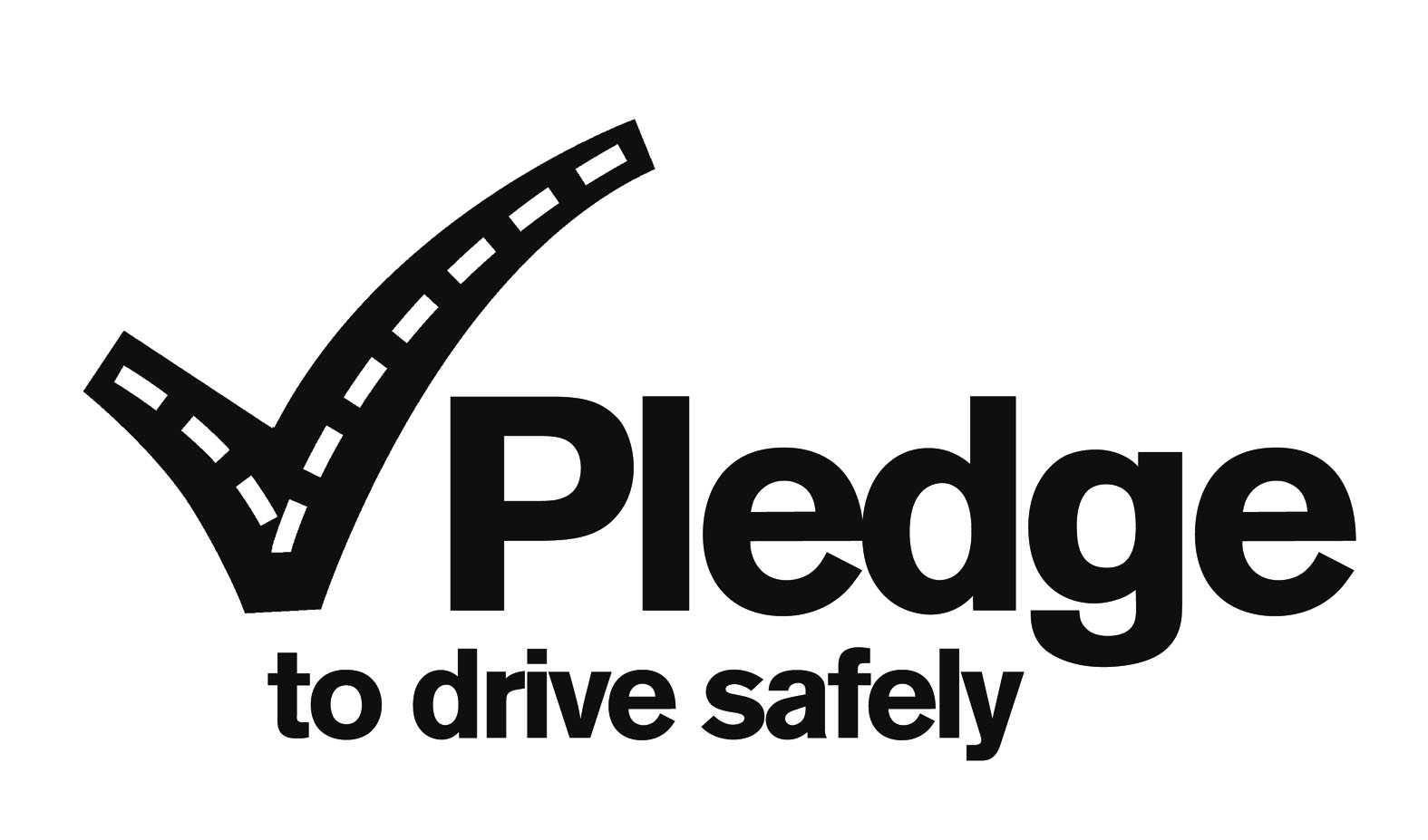 How to Drive a Car Safely How to Drive a Car Safely new foto